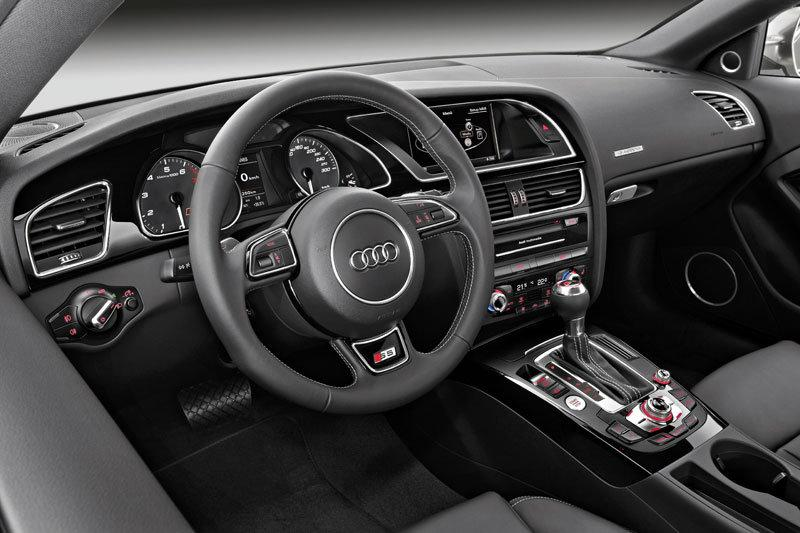 IF Audi 3G